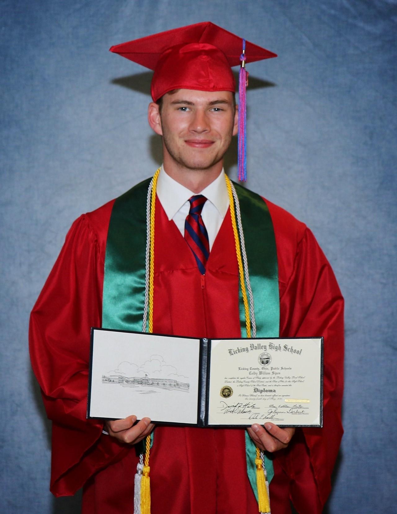 2020 Grad Image 2
