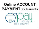 SPS EZPay - Pay School Fees And Lunch Payments Online