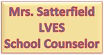 LVES School Counselor