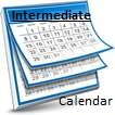 Links to: http://www.lickingvalley.k12.oh.us/protected/MasterCalendar.aspx?dasi=30IY&e=&g=&vs=13&d=2cZ,4TZci,2T8&