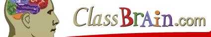 Class Brain