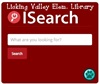 iSearch2