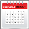 Links to: http://www.lickingvalley.k12.oh.us/protected/MasterCalendar.aspx?dasi=&e=&g=&vs=13&d=&