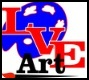 LV Elementary Art Website